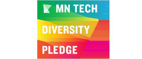 MN Diversity Pledge