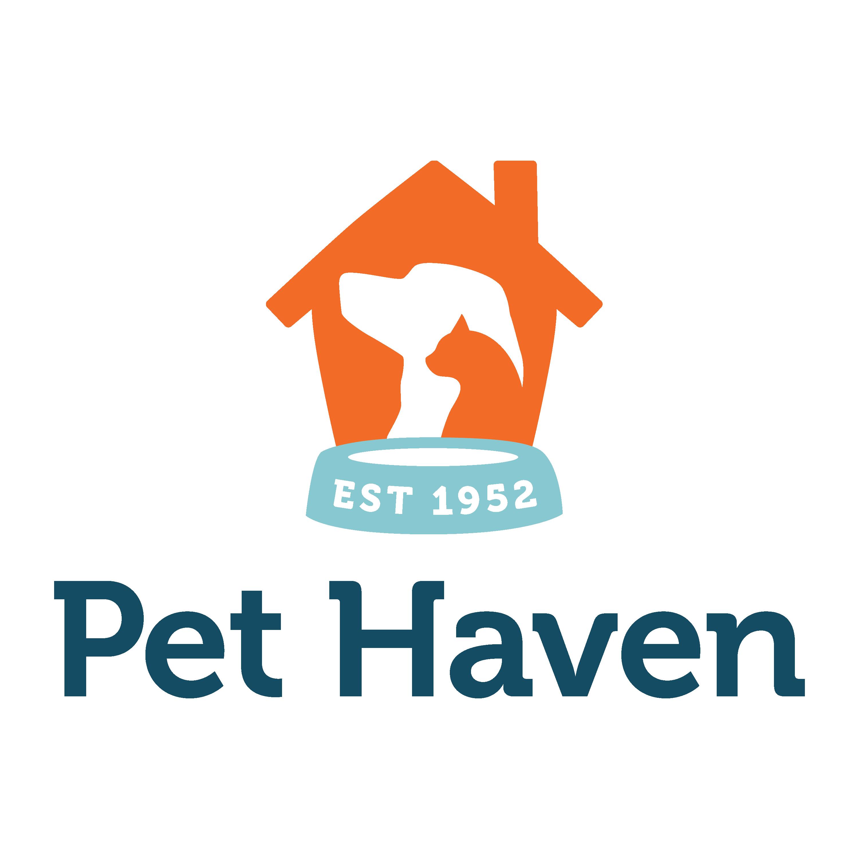 Pet Haven Logo