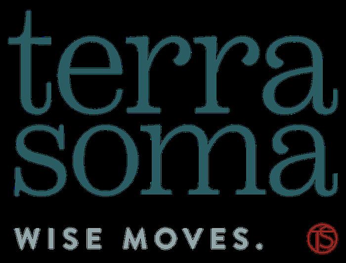 Terra Soma Logo